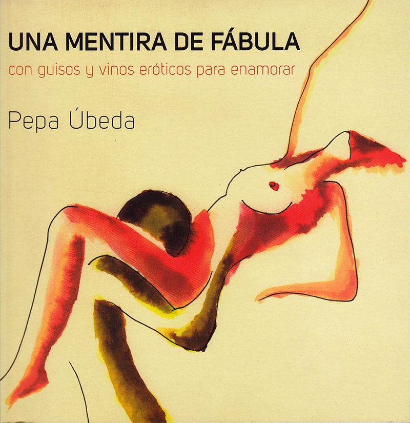 UNA-MENTIRA-DE-FABULA-davant
